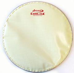 Core-Tec Snare Head
