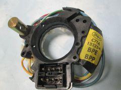C7TA-13335-A FORD TURN SIGNAL SWITCH NEW