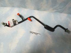 YF-2743 MOTORCRAFT AC REFREIGERENT LIQUID LINE HOSE NEW