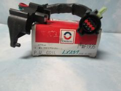 LX237 DIST IGNITION PICK UP ASSY NEW