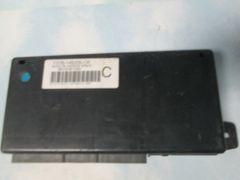 F57B-14B205 ELECTRONIC POWER TRAIN CONTROL NEW