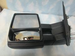 FORD TOWING MIRRORS (PAIR) USED