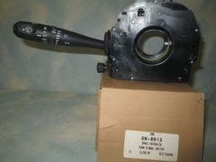 SW-6013 (2W4Z-13K359-CA) MOTORCRAFT FORD TBIRD TURN SIGNAL SWITCH NEW