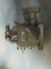 F75E-9A589-HA THROTTLE BODY SPACER (NEW)