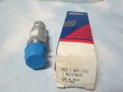 15-1761 AC DELCO INLINE FILTER NEW