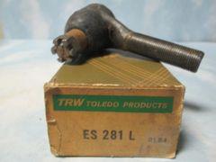ES281 L&R TRW AMC