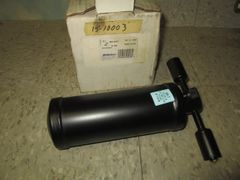 15-10003 AC DELCO RECEIVER DRIER NEW