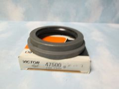 47500 VICTOR OIL SEAL NEW/2674