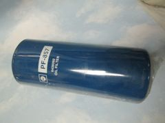 PF 878 AC DELCO OIL FILTER INDUSTRIAL NEW