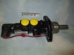 F1VY-2140-B OEM FORD LINCOLN MERCRURY MASTER CYLINDER NEW