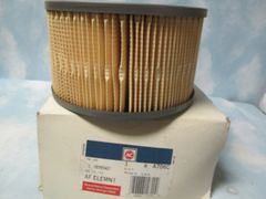 A706C AC DELCO AIR FILTER NEW