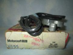 SW-1489 MOTORCRAFT NEUTRAL SAFETY SWITCH
