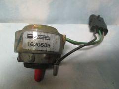 1620538 CADILLAC MANIFOLD PRESSURE GM NEW
