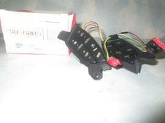 SW-6003 MOTORCRAFT (1L2Z-9C888-BA) FORD EXPLORER MOUNTAINEER CRUISE CONTROL SWITCH NEW