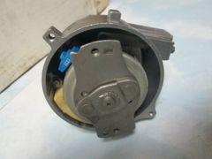 E4ZE-12131-AA FORD DISTRIBUTOR (REMAN) FORD MUSTANG 84-85 5.0L