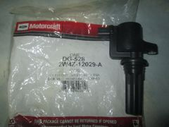 DG-528 MOTORCRAFT IGNITION COIL 3.0L LINCOLN NEW 2W4Z-12029-A