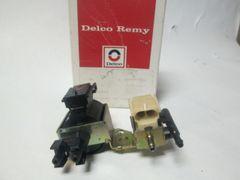 1997636 AC DELCO OLDSMOBILE TORONDO CHEVY S10 EGR SOLENOID VALVE W/307 NEW