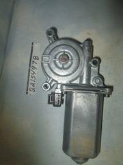 22154978 AC DELCO REAR BUICK CHEVY GMC GENUINE OEM WINDOW LIFT MOTOR NEW
