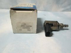 F7AZ-3783AA FORD ACTUATOR POWER STERRING CONTROL VALVE NEW