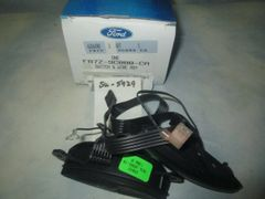 SW-5919 (F67Z-9C888-BC) CRUISE CONTROL SWITCH (NEW)
