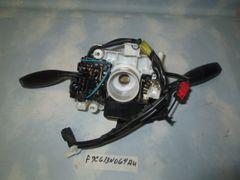 F7C613N064AU MOTORCRAFT OEM FORD ESCORT TURN SIGNAL WIPER 97-02 WIPER HEADLIGHT WIPER TURN NEW