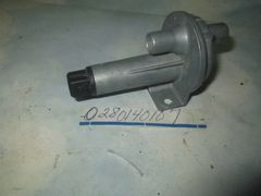 0280140107 BOSCH AUXILARY AIR SLIDE VW TRIUMPH RENALT SAAB PEUGEOT NEW