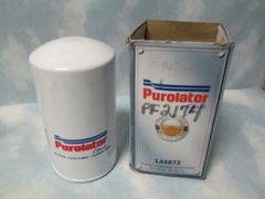 PF2174FP PUROLATOR OIL FILTER 94-03 ECONOLINE E350 450 7.3 DIESEL NEW