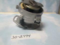30-2494 / E3FZ-12127-B ESCORT DISTRUIBUTOR NEW MOTORCRAFT