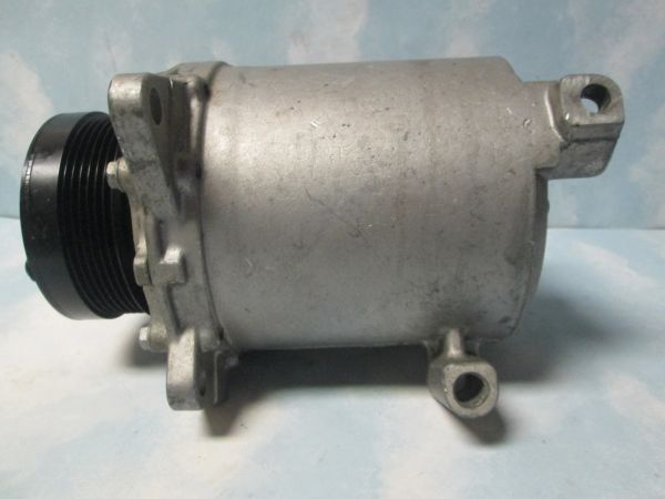 98 mercury 150 fuel filter  | 1296 x 972