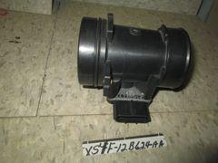 XS4F-12B624- AA FORD FOCUS MASS AIR FLOW 98-04 SENSOR NEW