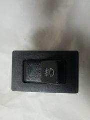 F37B-15K218-AA Fog Light Switch