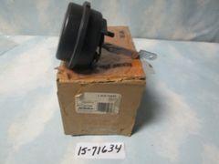 15-71634 AC DELCO HEATER BLEND DOOR ACTUATOR NEW