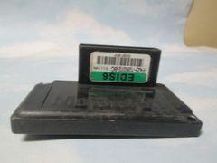 906B-12K072-BA MOTORCRAF RANGER MAZDA AEROSTAR IGNITION CONTROL MODULE EDIS 6 NEW
