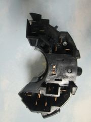 E0AC13B302AA FORD TURN SIGNAL SWITCH COMBINATION