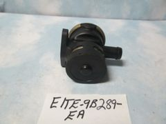 E1TE-9B289-EA F-150 FORD TRUCK DIVERTER SMOG VALVE NEW