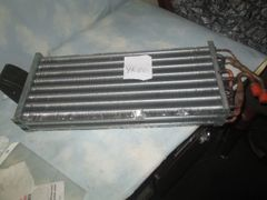 YK60 MOTORCRAFT A/C EVAPORATOR CORE D7H19860 FORD TRUCK N0S