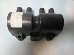 E586A AC DELCO ISUZU IGNITION COIL OEM NEW