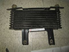 GM4050106 REPLACEMENT 03-07 GMC TRUCK AUTOMATIC TRANSMISSION OIL COOLER ASSEMBLY