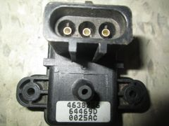 4638256 OEM NOS GENUINE MOPAR MAP SENSOR 88-89 GRAND CARAVAN OMNI LANCER