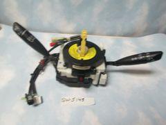 SW-5145 MOTORCRAFT 99 FORD ESCORT 2.0L SEDAN WAGON WIPER HEADLIGHT SWITCH