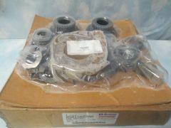 05015622AA MOPAR DIFF CASE ASSY MANUAL CUMMINS DIESEL 6-SPEED 5-SPEED RAM 2500 NEW