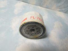 FL-785A FORD MOTORCRAFT OIL FILTER NEW