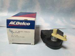 15-5621 AC DELCO HEATER BLEND DOOR ACTUATOR NEW