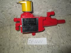 TR-1001 HIGH IDLE GOVERNOR FOR CUMMINS PT PUMP NEW
