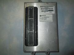 5604635AC CHRYSLER POWERTRAIN MODULE REMAN 98-05 98 Dodge Ram 1500, 2500 3.9L, 5.2l, 5.9L, 8.0l 98 Dodge Ram 3500 5.9l & Diesel, 8.0L