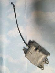 F5DE-9J559-CB FORD CRUISE CONTROL ACTUATOR (NEW)