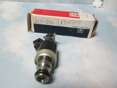 217-270 AC DELCO FUEL INJECTOR NEW 84-94 GM