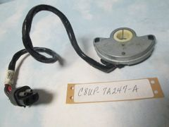 C8UP-7A247-A FORD NEUTRAL SAFETY SWITCH NEW