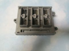 16255240 DELCO ELECTRONIC MODULE NEW OEM