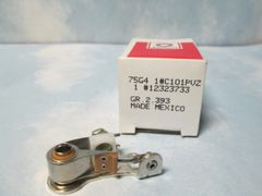 C101PUV DISTRIBUTOR IGNITION POINT CONTACT NEW